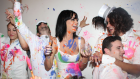 Katy Perry - Birthday (Lyrics)