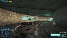 Need For Speed Most Wanted 2 Drift