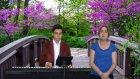Piyano Musikileri Tel Tel Taradım Zülfünü Piyanist Resital Türk Müziği Radyo Kayıtları Günü Günleri