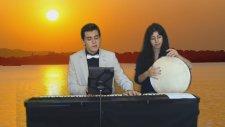 Piyano Şarkılar Bendir Sigaramın Dumanına Sarsam Saklasam Seni Ezginin Günlüğü Orkestra Resitali Re