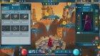 The Mighty Quest for Epic Loot - Bölüm3