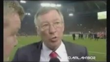 Alex Ferguson Karaman Dublaj