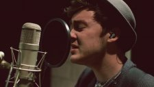Rixton - Me And My Broken Heart (Live)