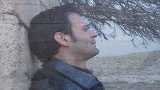 Serdar Pıçak - Dilberamın - Nuh - 2013 Kürtçe Damar