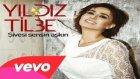 Yıldız Tilbe - El Ele Olsak (2014 Yepyeni)