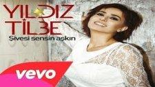 Yıldız Tilbe - Severim Ama Güvenemem Ki (2014 Yepyeni )