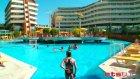 Alaiye Resort Hotel - Alanya - Etstur