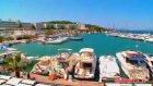 Altın Yunus Resort & Thermal Hotel - Çeşme - Etstur