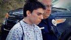 Amerika'da 16 Yaşında'ki Öğrenci 22 Kişiyi Bıçakladı