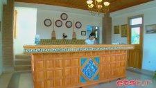 Angora Beach Resort - Gümüldür - Etstur