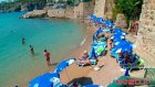 Aspen Hotel - Antalya Şehiriçi - Etstur