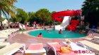 Aventura Park Hotel - Alanya - Etstur
