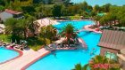 Barut Hotels Arum - Side - Etstur
