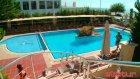 Berk Hotel Resort - Ayvalık - Etstur