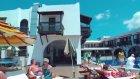 Bitezhan Beach Hotel - Bodrum - Etstur