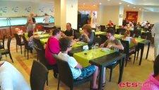 Bodrum Park Resort - Etstur