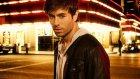Enrique Iglesias - Bailando Ft. Descemer Bueno, Gente De Zona