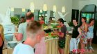Hotel Irmak - Marmaris - Etstur