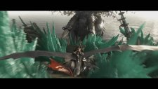 How To Train Your Dragon 2   trailer #2 US (2014)