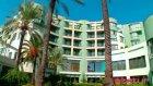 Limak Atlantis Hotel - Belek - Etstur