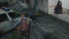The Last Of Us Oynuyoruz #13 - Ellie İş Başında