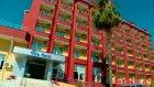 Vela Hotel İçmeler - Marmaris - Etstur