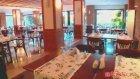 Zeytinada Hotel - Bodrum - Etstur