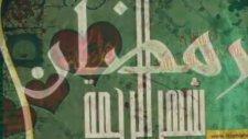 Hasan Dursun - Canlar Canı