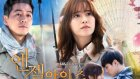 Lasse Lindh- Run To You [angel Eyes Ost]