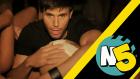 N5 - En İyi Şarkıların Geri Sayımı 11.04.2014