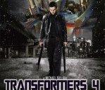 Transformers: Kayıp Çağ 2014 ( Fragman )