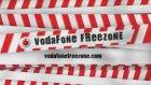 Vodafone Freezone Fırsat Sitesi