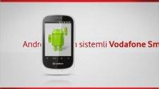 Vodafone Smart Reklam Filmi