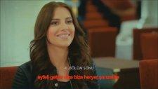 Ankara'nın Dikmeni - Bize Her Yer Şanzelize