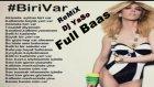 Hande Yener - Biri Var (Remix)