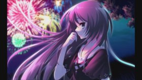 Nightcore - One Step At A Time