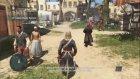 Assassin's Creed Iv Black Flag - Bölüm 2 - Takip - [1080p Hd]