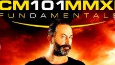 'cm101mmxı Fundamentals' Kanal D'de İzleyenleriyle Buluşuyor