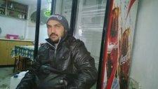 Dj Yaşoo - Çıtır Pıtır 2014