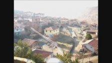 Kastamonu Taşköprü Karşı Köyü Slayt 1