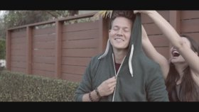 Tyler Ward | Cimorelli - Best Day Of My Life