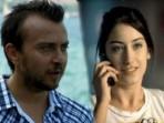 Ali Atay & Hazal Kaya Aşkının Kanıtı - İstanbul Geceleri - Cumartesi Sürprizi