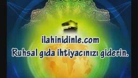 Ali Ercan - Göz Yaşlarım Muhammed'e