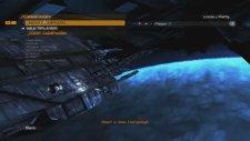 Aliens: Colonial Marines Oynuyorum