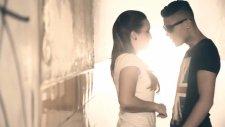Görkem Feat. Ayben - Allahın Varmı Senin