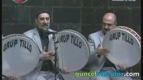 Grup Tillo - Müslüman