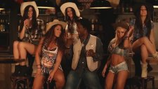 Jose Am & Albert Kick Feat Tony T - Crazy Cowboy