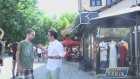 Kosovalı'dan Muhteşem Türkçe Cevabı! - Uluslararası İlişkiler Üzerine Makaleler