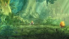 Rayman Legends Oynuyorum