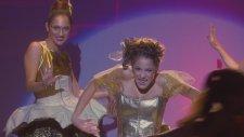 Violetta: Video Musical Te Creo